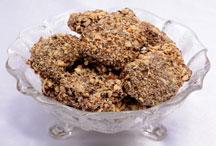 Almond Butter Crunch 1 lb